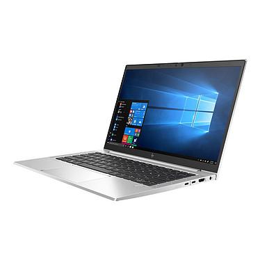 Avis HP EliteBook 835 G7 (1J6M1EA)