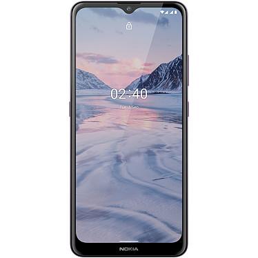 Nokia 2.4 Violeta