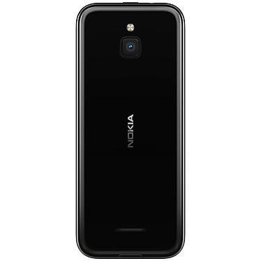 Acheter Nokia 8000 Noir