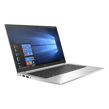 HP EliteBook 830 G8 (336N0EA)