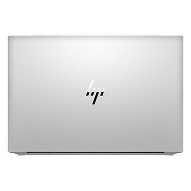 HP EliteBook 830 G8 (336N0EA) pas cher