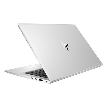 Acheter HP EliteBook 830 G8 (336N0EA)