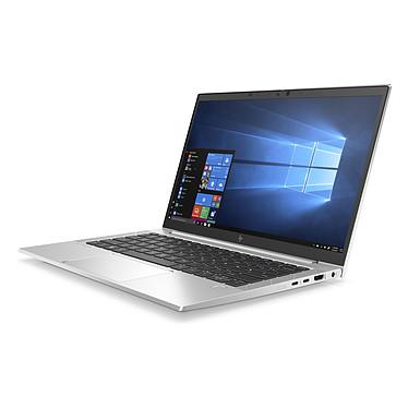 Avis HP EliteBook 830 G8 (336N0EA)
