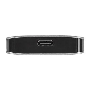 Targus Hub multi-port USB-C pas cher