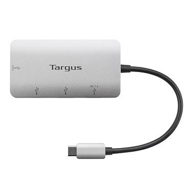 Acheter Targus Hub multi-port USB-C