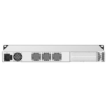 QNAP QGD-1602P-C3558-8G a bajo precio