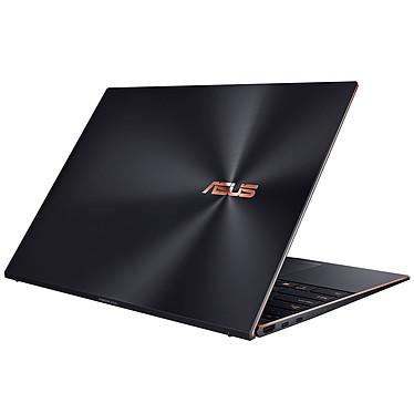 Acheter ASUS Zenbook S UX393EA-HK001T avec NumberPad