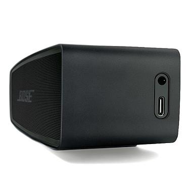 Comprar Bose SoundLink Mini II Special Edition Negro