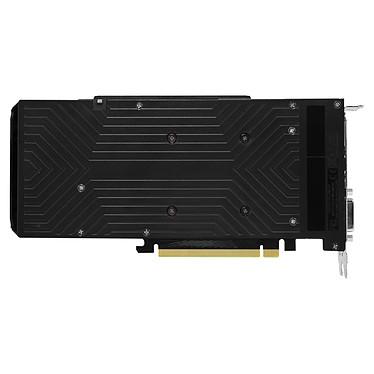 Acheter Gainward GeForce GTX 1660 SUPER Ghost OC