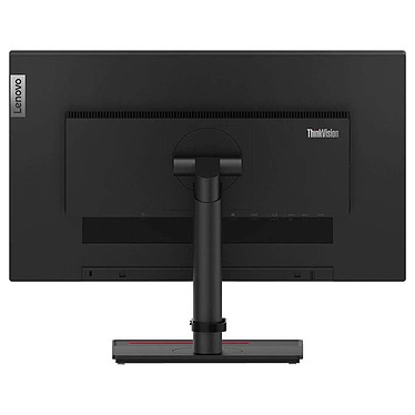 "Acheter Lenovo 23.8"" LED - ThinkVision T24i-20"