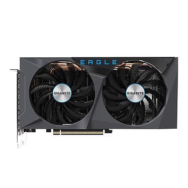 Opiniones sobre Gigabyte GeForce RTX 3060 Ti EAGLE OC 8G