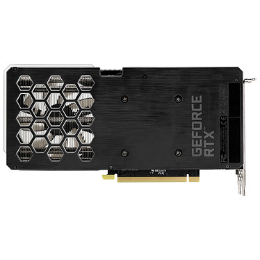 Comprar Palit GeForce RTX 3060 Ti Dual