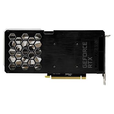 Comprar Gainward GeForce RTX 3060 Ti Ghost OC