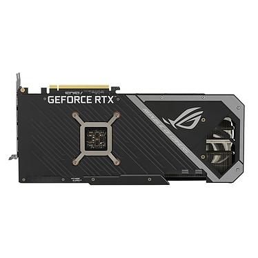 Comprar ASUS GeForce ROG STRIX RTX 3060 Ti O8G GAMING