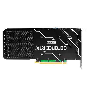 Acheter KFA2 GeForce RTX 3060 Ti (1-Click OC)