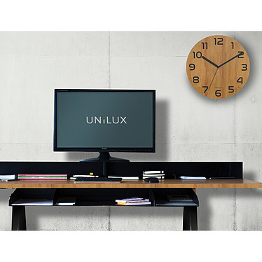Avis Unilux Palma Bamboo