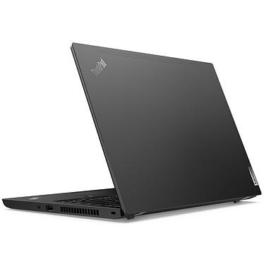 Acheter Lenovo ThinkPad L14 (20U1000XFR)