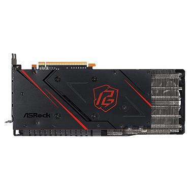 Acheter ASRock Radeon RX 6800 Phantom Gaming D 16G OC