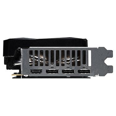 ASRock Radeon RX 6800 Challenger Pro 16G OC pas cher