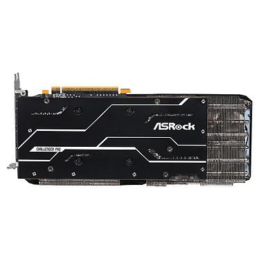 Acheter ASRock Radeon RX 6800 Challenger Pro 16G OC