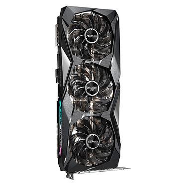 Avis ASRock Radeon RX 6800 Challenger Pro 16G OC