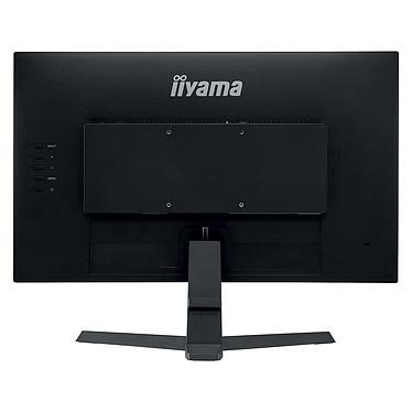 "iiyama 23.8"" LED - G-Master G2470HSU-B1 Red Eagle pas cher"