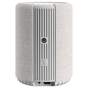 Opiniones sobre Audio Pro G10 Gris claro