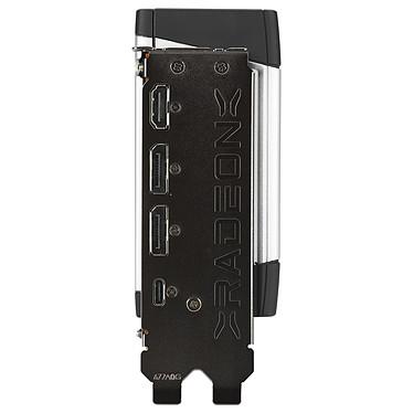 ASUS Radeon RX 6900 XT 16G pas cher