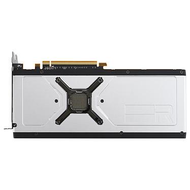 Acheter ASUS Radeon RX 6900 XT 16G