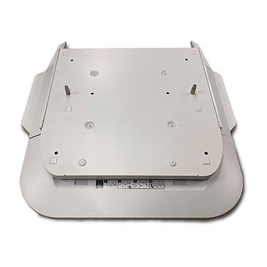 Epson Support pour imprimantes multifonctions WF-C878R/WF-C879R (C12C934321)