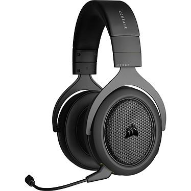 Corsair Gaming HS70 Bluetooth