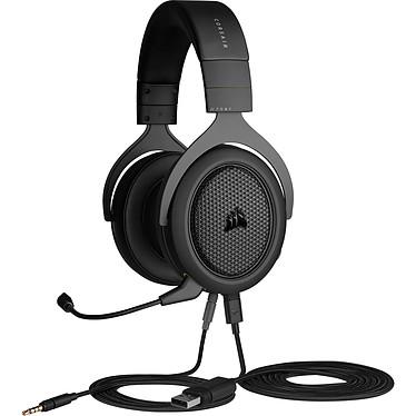 Acheter Corsair Gaming HS70 Bluetooth