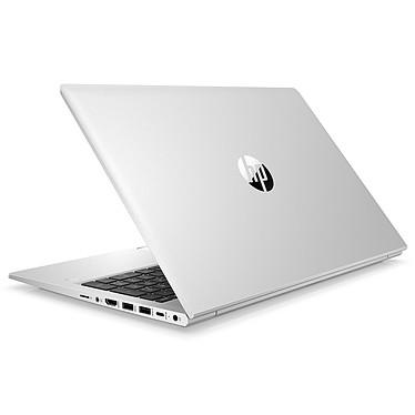HP ProBook 450 G8 (2X7F0EA) pas cher
