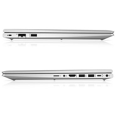 Acheter HP ProBook 450 G8 (2W8T2EA)