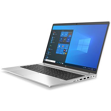 Avis HP ProBook 450 G8 (2W8T1EA)