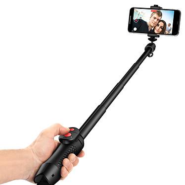 IK Multimedia iKlip Grip Pro pas cher