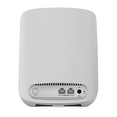 Acheter Netgear Orbi WiFi 6 Dual Band Mesh RBK353