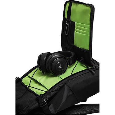 """Acheter Razer Tactical Pro Backpack v2 17.3"""""""