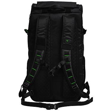 """Avis Razer Tactical Pro Backpack v2 17.3"""""""