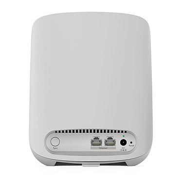 Acheter Netgear Orbi WiFi 6 Dual Band Mesh RBK352