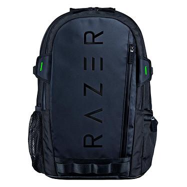 """Razer Rogue Backpack v3 15.6"""""""