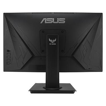 """ASUS 23.6"""" LED - TUFF VG24VQE a bajo precio"""