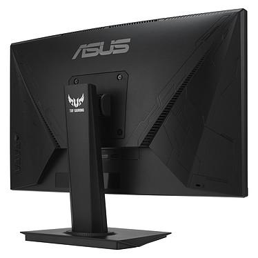 "Comprar ASUS 23.6"" LED - TUFF VG24VQE"