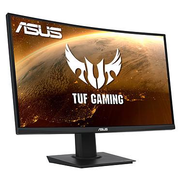 """Opiniones sobre ASUS 23.6"""" LED - TUFF VG24VQE"""