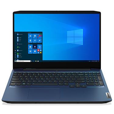 Avis Lenovo IdeaPad Gaming 3 15IMH05 (81Y400B2FR)