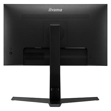 "iiyama 27"" LED - ProLite XUB2796QSU-B1 pas cher"
