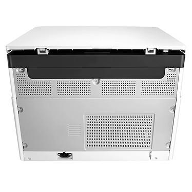 HP LaserJet MFP M442dn pas cher