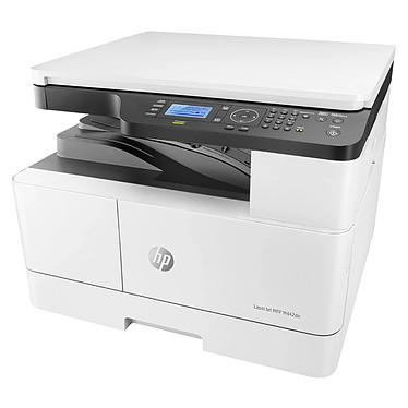 Avis HP LaserJet MFP M442dn