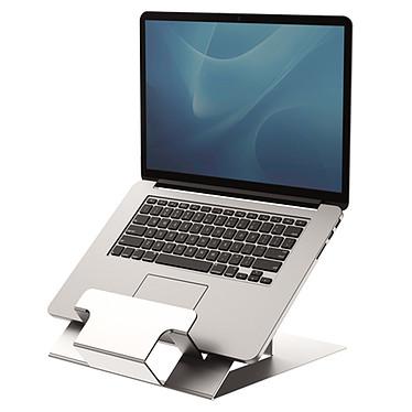 Fellowes Support pour ordinateur portable Hylyft