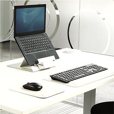 Acheter Fellowes Support pour ordinateur portable Hylyft